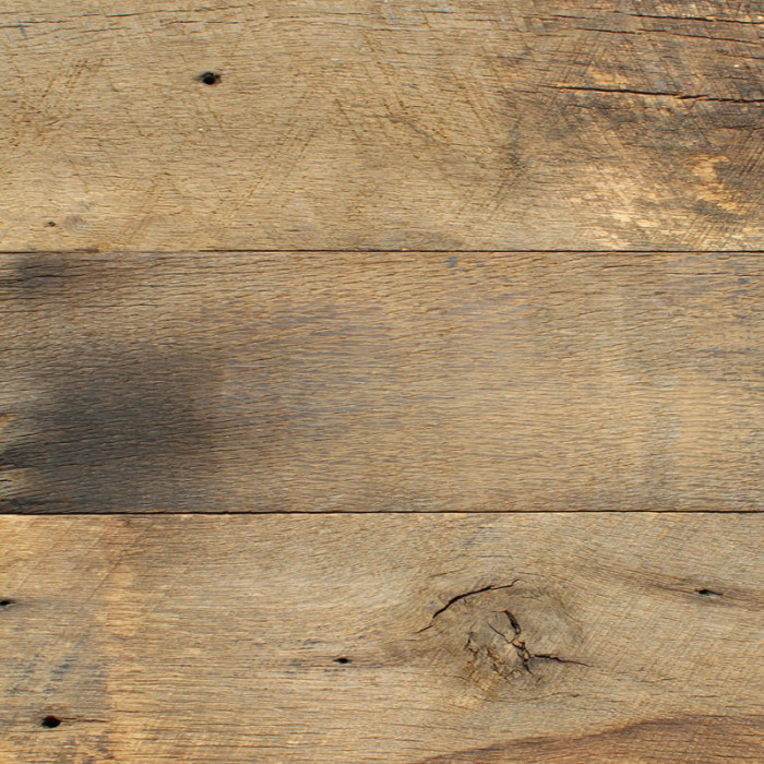 WEATHERWORN reclaimed barn siding