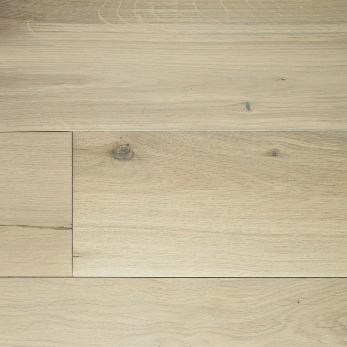Kip European White Oak Resawn Timber Co