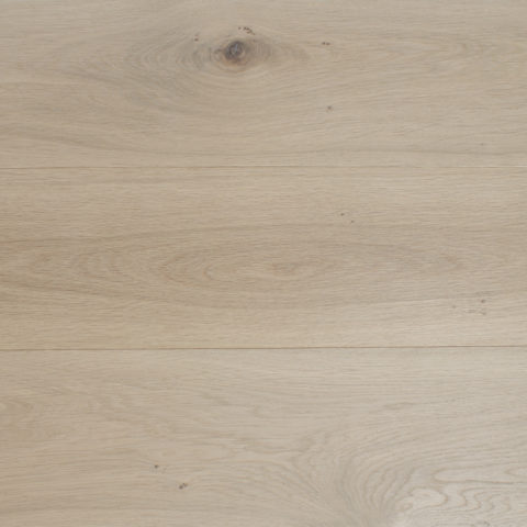 AMITY wide plank euro white oak flooring