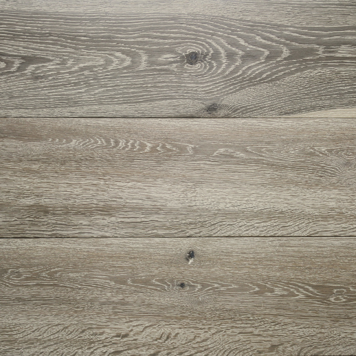 Driftwood2 Wide Plank Oak Flooring