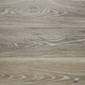 DRIFTWOOD wide plank white oak flooring