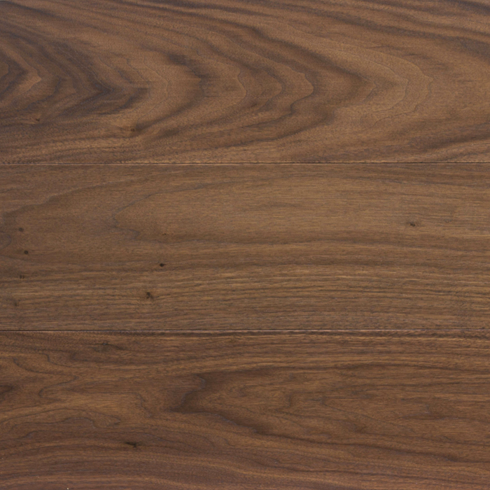 WILLIAMSPORT: black walnut