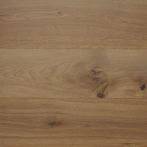 MATE european white oak