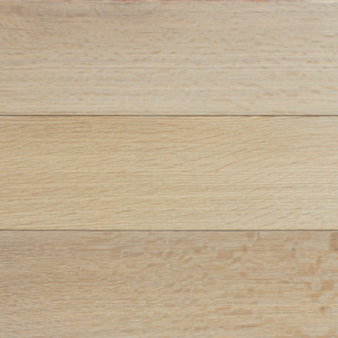 New Lindendwald White Oak Select Better Grade Rift & Quarter Sawn