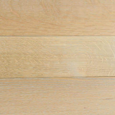 MOZARTIANA rift & quarter sawn white oak flooring