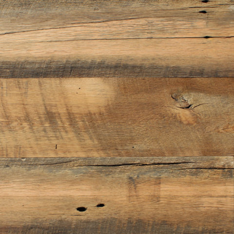 reclaimed wood barn siding oak