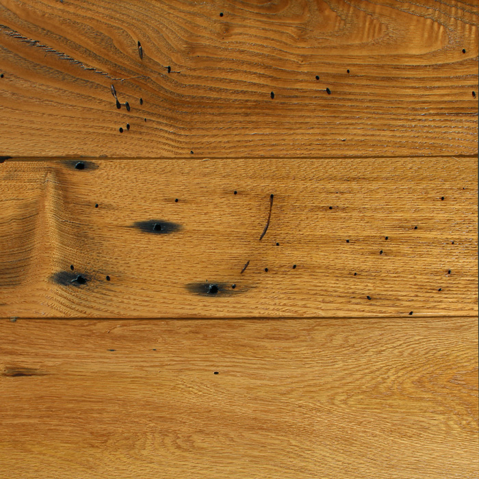 Wormwood Reclaimed Wood Resawn