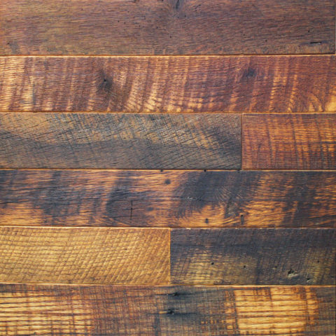 reclaimed wood barn siding