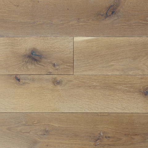 WHITEHALL wide plank oak flooring