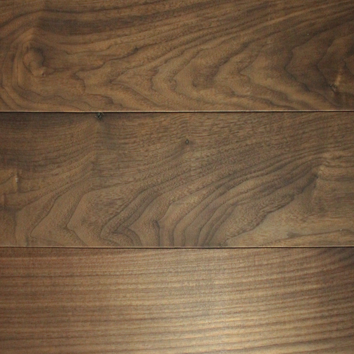 Williamsport-black-walnut-flooring