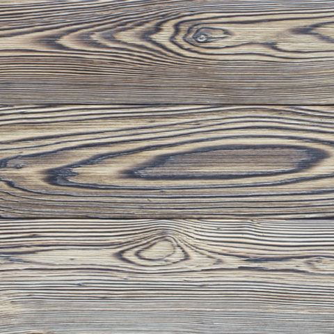 SORA shou sugi ban cypress wall cladding