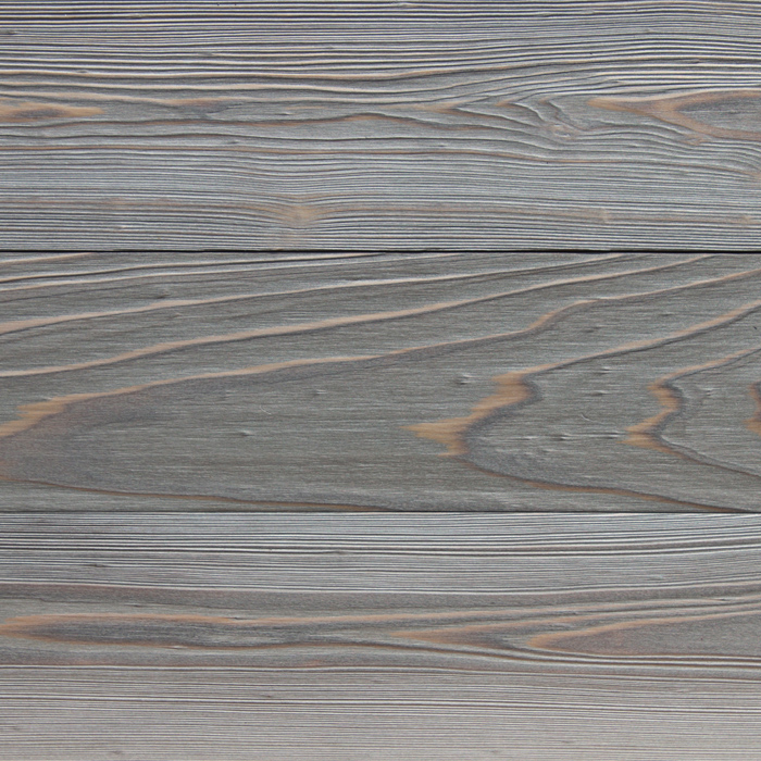 Iruka Shou Sugi Ban Resawn Timber Co