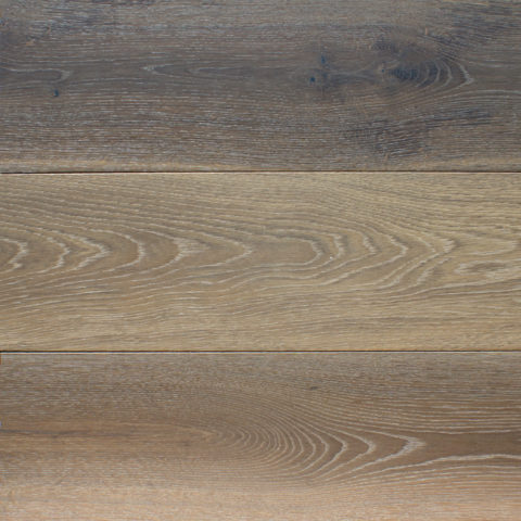 BOLLOCKS european white oak flooring from reSAWN TIMBER co