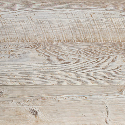 BUCOLIC BLANC reclaimed hemlock wall cladding