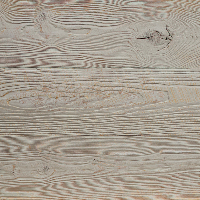 BARN GREY reclaimed hemlock wall cladding