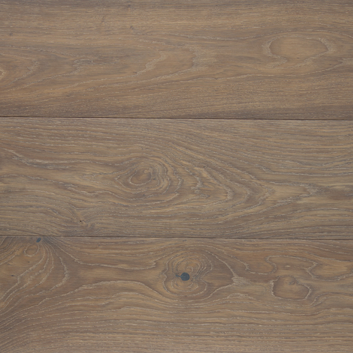 GOVERNOR wide plank euro white oak flooring