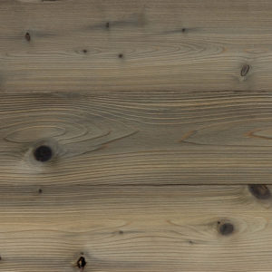 ROARING 40s weathered atlantic white cedar
