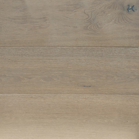 MARGOT european white oak flooring from reSAWN TIMBER