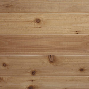 1×4-1×8-Kiln-Dried-Knotty-Western-Red-Cedar-Tongue-Groove
