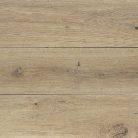 BARTEK European white oak