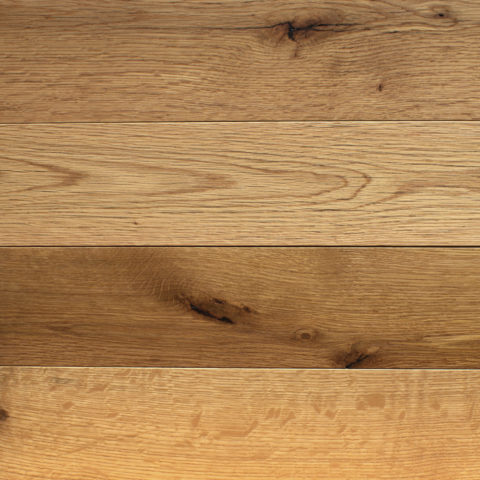 CAMARGUE reclaimed oak flooring wall cladding reSAWN TIMBER co