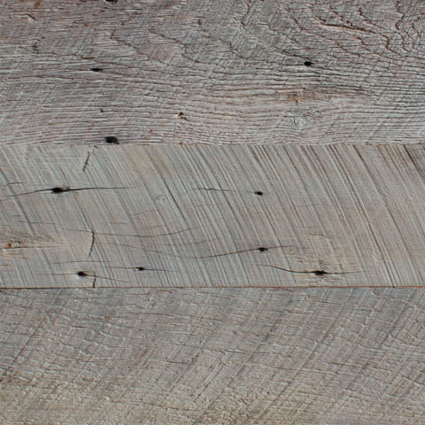 SHETLAND antique reclaimed barn siding