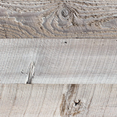 PERLINO antique reclaimed barn siding