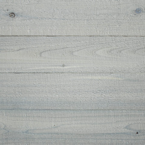 FOEHN weathered Atlantic white cedar