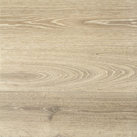 FAFF European White Oak Flooring from reSAWN TIMBER